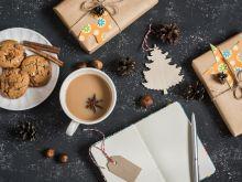 Jadalne prezenty. Co smacznego możesz dać bliskim pod choinkę?