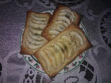 Ciastka z jabłkami