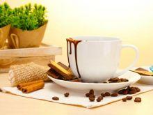 Ciastko do kawy?