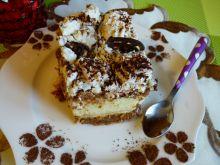 Ciasto 3 bit (bez pieczenia)