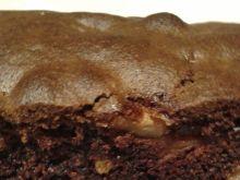 Ciasto ala piernik