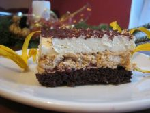 Ciasto alpejskie