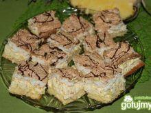 Ciasto ananasowo-kokosowe misia14