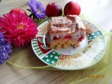 Ciasto babci Krysi