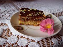 Ciasto bakaliowe