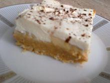 Ciasto bananoffee