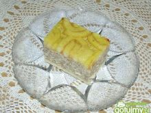 Ciasto bananowe 20