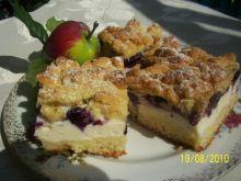 Ciasto bankietowe