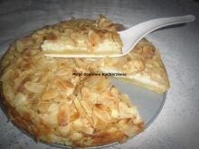 Ciasto bawarskie