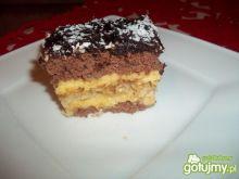 Ciasto Cappuccino 5
