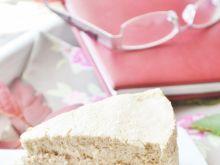 Ciasto cappuccino bez pieczenia