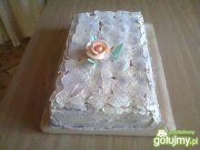 Ciasto capuccino wg asienka250492