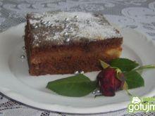 Ciasto Ciemniak