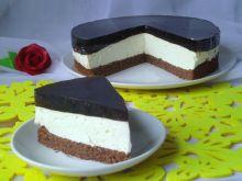 Ciasto Colowiec
