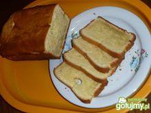 Ciasto cytrynowe 12