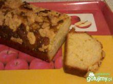 Ciasto drożdżowe 5