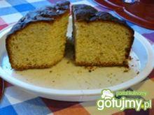 Ciasto drożdżowe 8