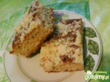 Ciasto drożdżowe dla początkujących