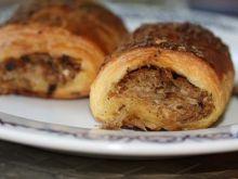 Ciasto francuskie – jak piec