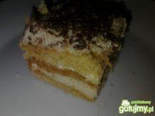 Ciasto Greckie