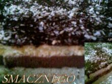 Ciasto Helcia