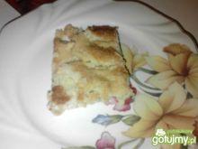 Ciasto inne ale pyszne