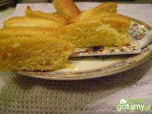 Ciasto jogurtowe 5
