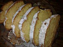 Ciasto jogurtowo-kukurydziane wg Zub3ra