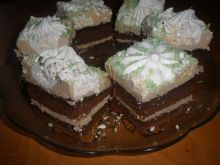 Ciasto kakaowiec