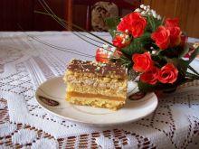 Ciasto Kruchotka