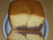 Ciasto łaciate szybkie i smaczne