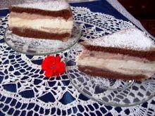 Ciasto lekki puch