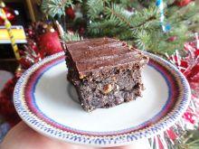 Ciasto makowe Ilony