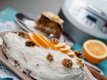 Ciasto marachewkowe