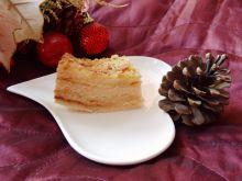 Ciasto  maślane