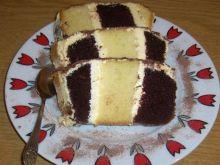 Ciasto metrowiec zwykły