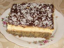 Ciasto na niedzielę