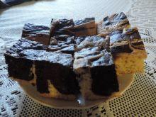 Ciasto na oleju