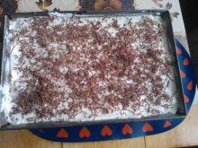 Ciasto na zimno 3 bit