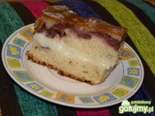 Ciasto najlepsze