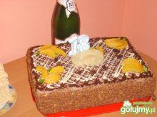 ciasto orzechowe 4