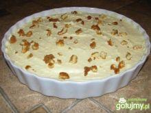 Ciasto Patrycji