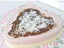 Ciasto piankowe