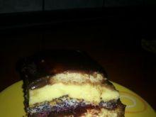 Ciasto pijackie