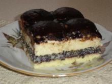 Ciasto-pijak