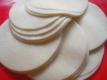 ciasto podstawowe
