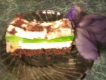 Ciasto Polanka