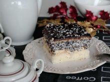 Ciasto - pomadka