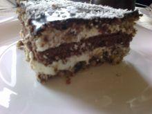 Ciasto pyszniak