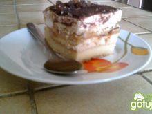 Ciasto pyszności